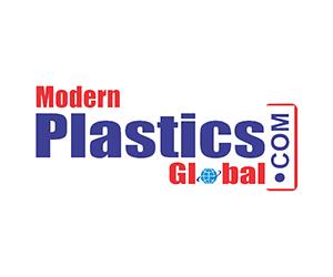 Modern Plastics Global