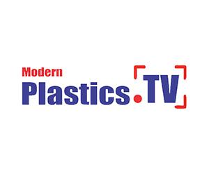 Modern Plastics TV