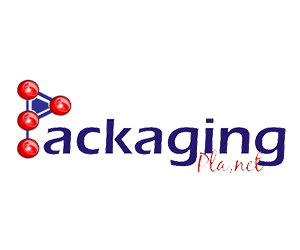 Packaging Planet